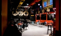 17.11., 21-01h, Koncert - Spice girls' night!