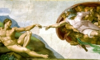 Gay turneja kroz Vatikan: